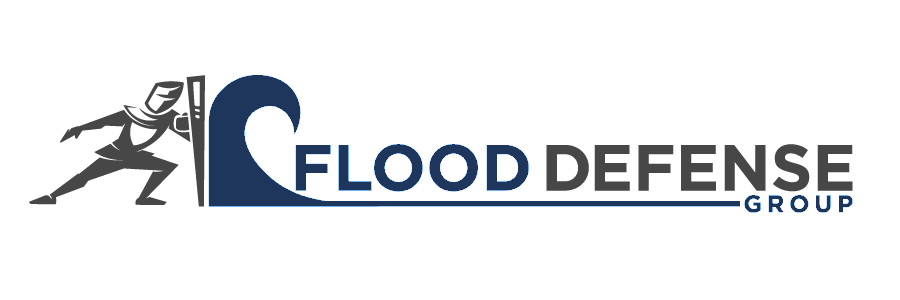 Flood Defense Group